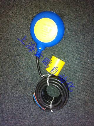 电缆式浮球液位控制器 > 防腐电缆浮球液位开关key,tek-1,mac3,sl-pc