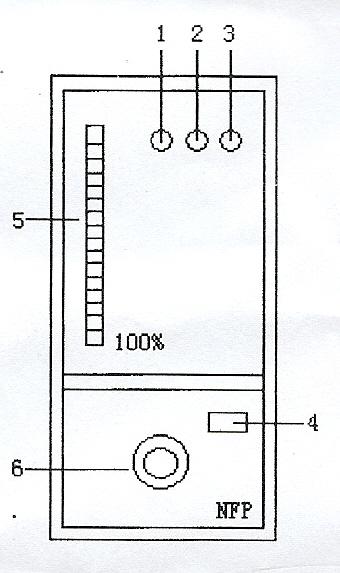 控制输入与触发输出完全光电隔离,广泛用于负载要求连续平滑调节低