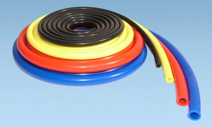 产品展厅 化工机械设备 其它设备 其它 湖北襄樊硅胶管,硅胶管  供应