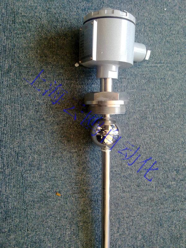 球液位控制器  广泛用于民用建筑用水池