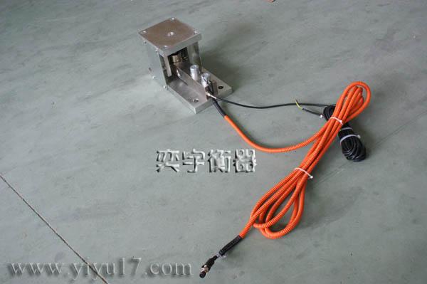 2吨反应釜电子秤,2t反应釜电子秤,称2吨反应釜的电子秤