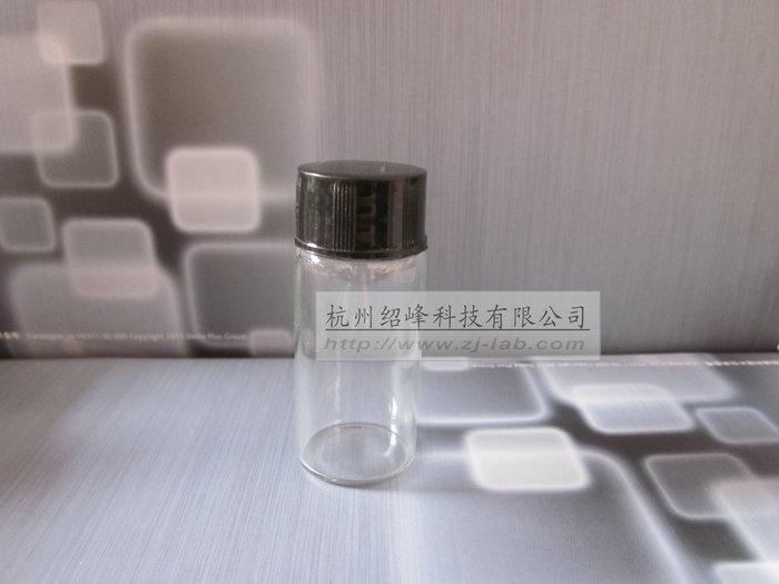 样品瓶,存样瓶,取样瓶,试剂瓶,螺纹口玻璃瓶