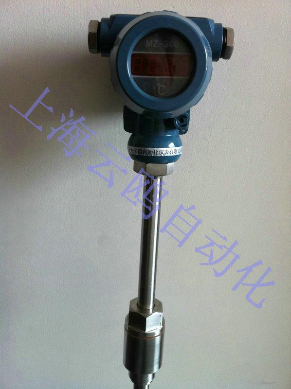 热电偶接线图 温控仪与热电偶接线图 pt100热电偶接线图图片