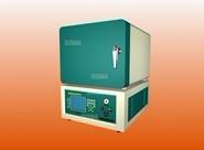 sgm3818h-超高温箱式电阻炉图片