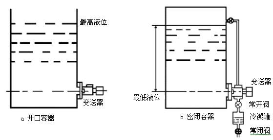 电路 电路图 电子 工程图 户型 户型图 平面图 原理图 559_288
