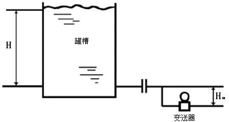 电路 电路图 电子 户型 户型图 平面图 原理图 449_240