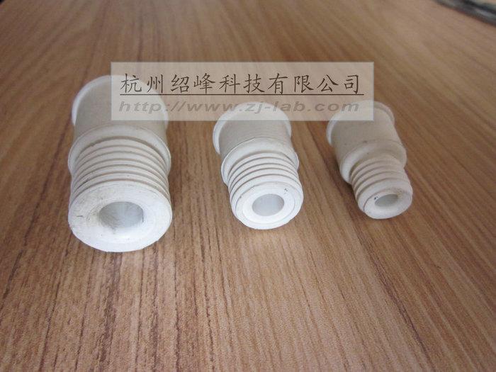 螺纹橡胶塞,磨口橡胶塞,螺口橡胶塞,反口橡胶塞,翻口橡胶塞