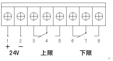 电路 电路图 电子 原理图 457_245