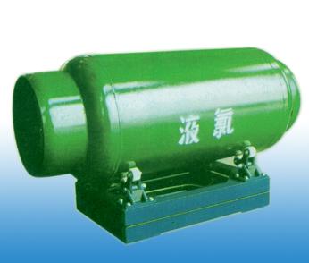 2吨防爆钢桶秤,深圳钢瓶秤,TCS-E钢瓶秤