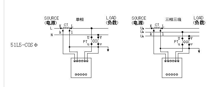船用LS110 2107-COS功率因数表介绍说明: LS110-A交流电流表 0-10A-750A 直通,经电流互感器 次级电流为5A LS110 45L9 2102-V交流电压表 0-450V 直通 380V接入 45L8-HZ 2108-HZ频率表 45-55-65Hz 直通,经分流器 220V、380V LS110 45C9-A直流电流表 0.5mA-10A-750A±750A 直通 750mV分流器外附 45C9 2101-V直流电压表 0-750V±750V 直通