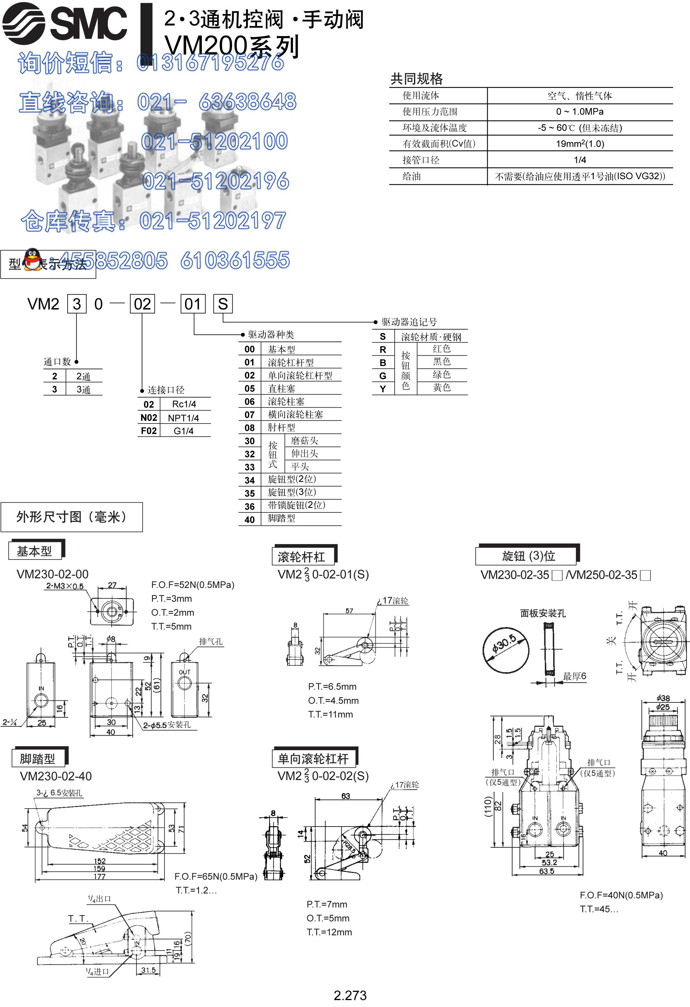 1301-1202g 现货日本smc高温水用数字式流量开关pf2w720t-03-67 水用