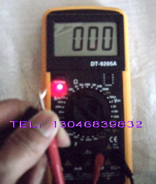 dt-9205a-数字万用表dt9205a