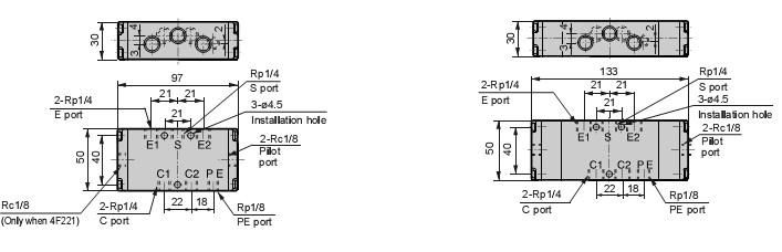 澳翔010电动执行器端子接线图