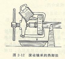 图2-55