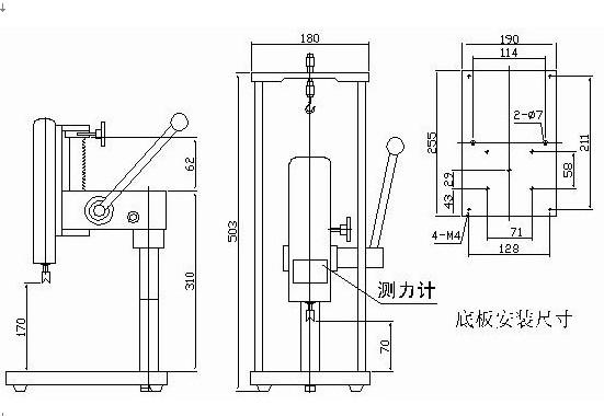 ast48v充电器电路图