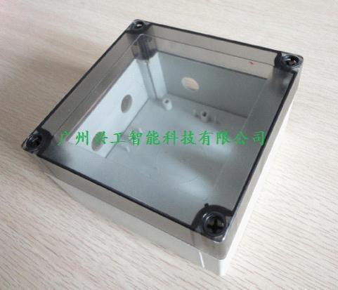 铸铝防水接线盒-广州兴工智能科技有限公司