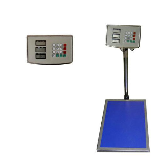 电焊机,电钻,磁铁,大型电动机   和单片机电路,为使您称重准确图片