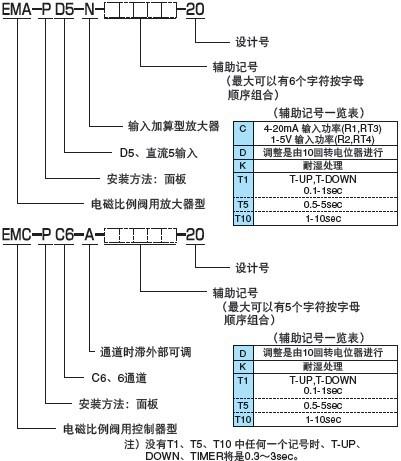 电路 电路图 电子 原理图 401_461