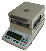 卤素水分仪,红外水分仪,快速水分仪
