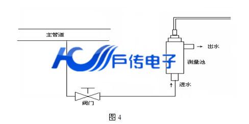 电路 电路图 电子 原理图 488_243