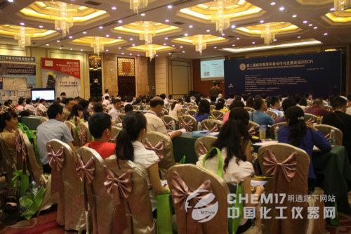 广州市教育局吴强副局长,广州市教育装备中心主任龙树基,台北市教育局