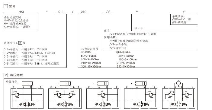 电路 电路图 电子 设计 素材 原理图 702_363