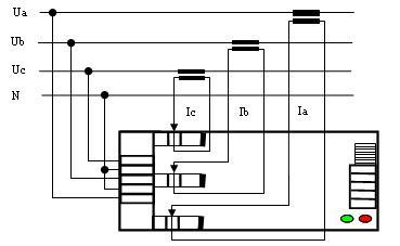 电路 电路图 电子 原理图 369_227