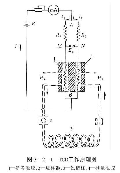 科捷机械手电路图