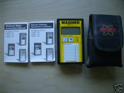 mmc220木材测湿仪,木材测水仪