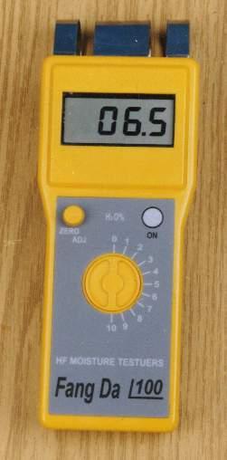 木材水分仪,木材水分检测仪,上海木材水分测定仪