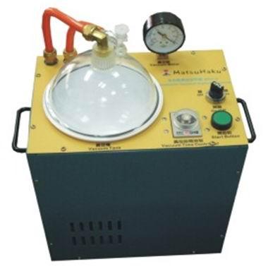 泥浆固形物含量测定仪直空抽取机