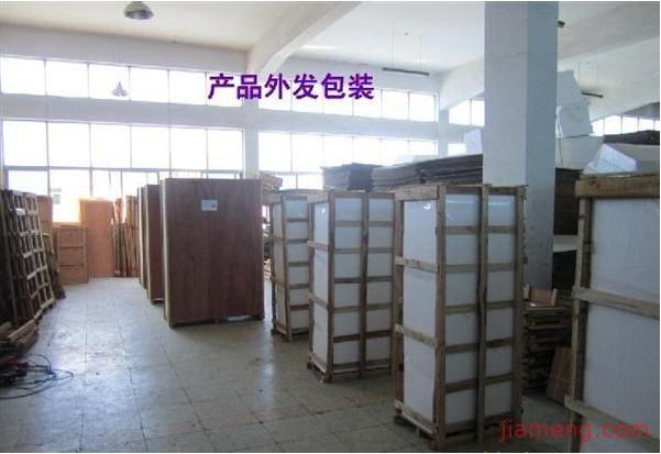 桂林除湿器厂家直销最优惠的价格,高品质的售后服务,欢迎各公司,家庭