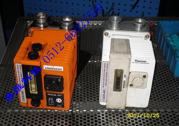 BOC EDWRADS E2M1.5真空泵维修