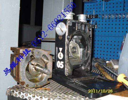 爱德华真空泵BOC EDWARDS RV5