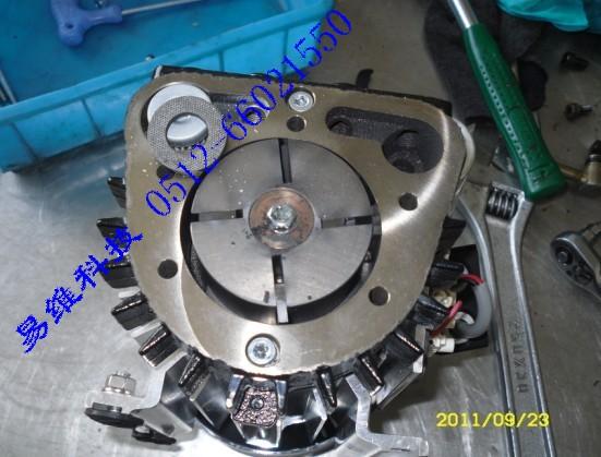 苏州易维专业从事里其乐Rietschle&Thomas VTE3真空泵