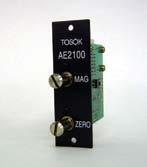 TOSOK A/E转换器