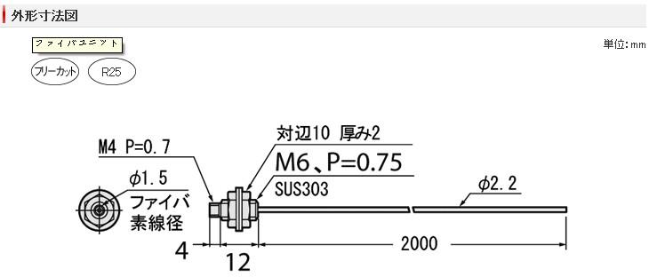 fu811电路