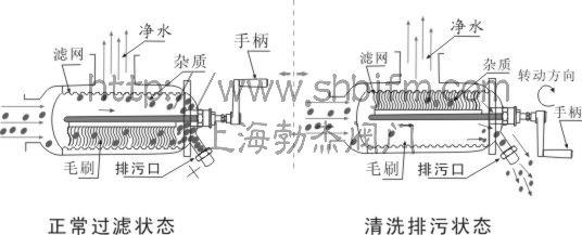 电路 电路图 电子 原理图 536_217