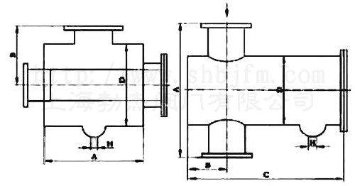 电路 电路图 电子 户型 户型图 平面图 原理图 500_262