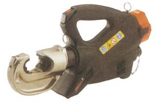 b131l-c 充电式液压钳 6411图片
