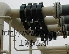 管外强磁水处理器安装