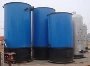炉001 循环流化床锅炉磨损原因及改进措施(289x213,12k)-导热油