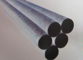 水冷电缆外套胶管 水冷电缆外套胶管
