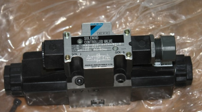 电路板 机器设备 676_375