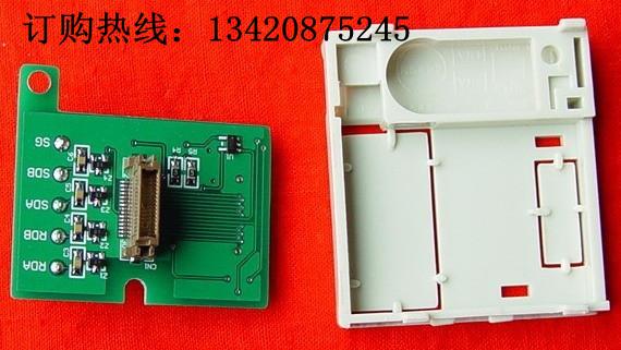 三菱2n通讯板模块fx2n-232-bd,广州哪家价格好