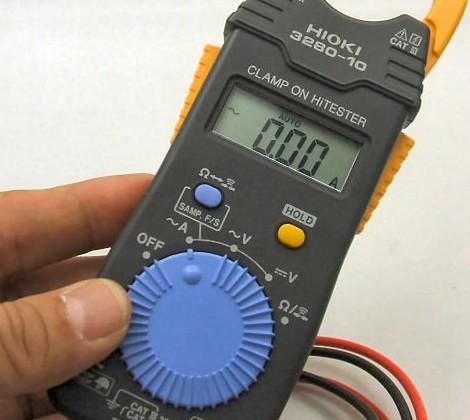 5 次/s 或 1 次/3 s 最大电路电压 600 v ac rms (绝缘导线) 电源供应