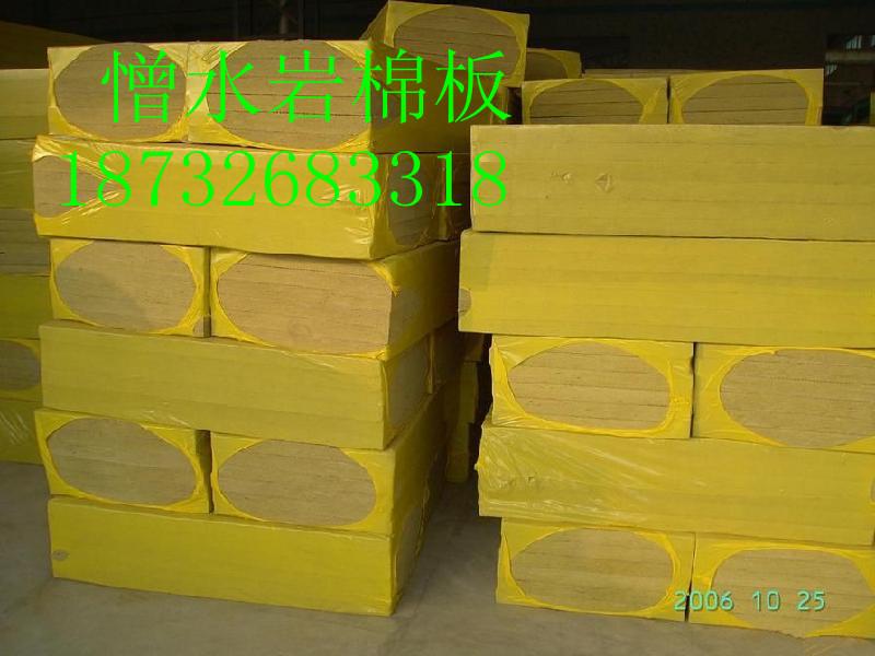 求购外墙防水岩棉板 房屋外墙瓷砖效果图 房子外墙瓷砖效