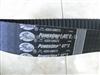 供应进口8M-376耐高温皮带同步带