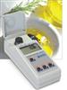 HI83730微电脑橄榄油过氧化物含量测定仪、0.0 to 25.0 meq O2/kg