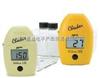 HI705、HI770精巧型二氧化硅(SiO2)浓度测定仪、LR:0.00 to 2.00 ppm ( mg/L) SiO2;HR:0 to 200 ppm (
